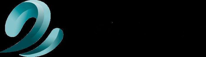 E-Agentuur