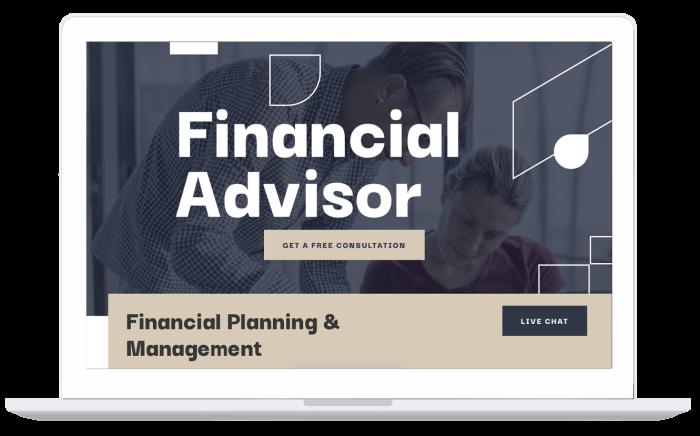 Finantsnõustaja