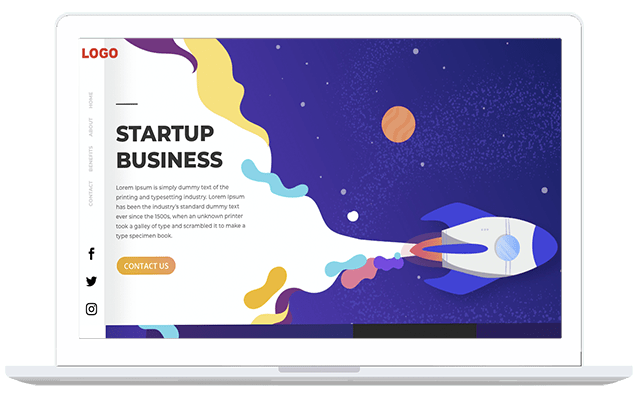 StartUp Agentuur